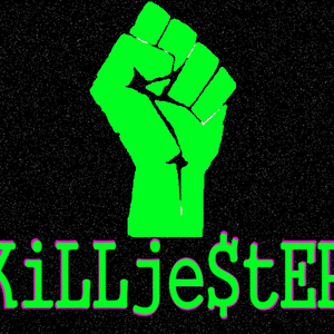 KILLJESTER