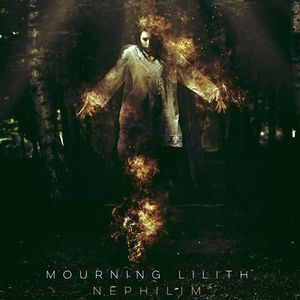 Mourning Lilith
