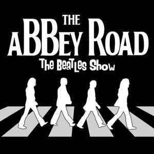 The Abbey Road