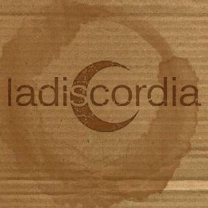 Ladiscordia