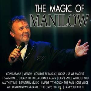 MagicOfManilow