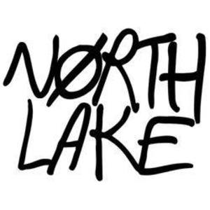 North Lake