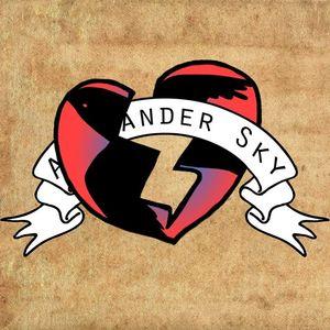 Alexander Sky