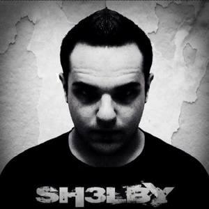 Sh3lby