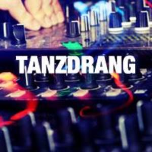 TANZDRANG