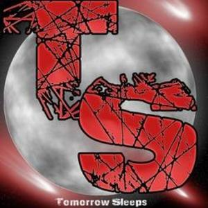 Tomorrow Sleeps