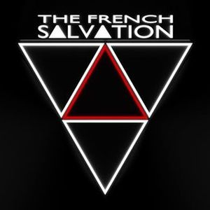 The French Salvation