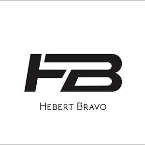 DJ HEBERT BRAVO