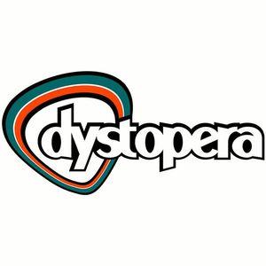 Dystopera