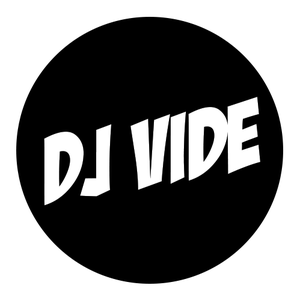 DJ VIDE