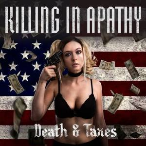 Killing in Apathy