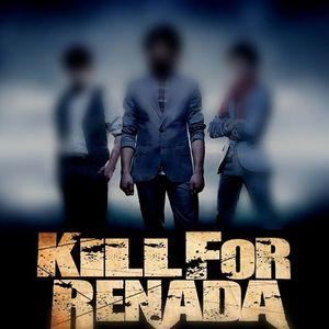 Kill For Renada