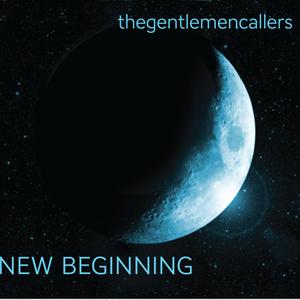 TheGentlemenCallers