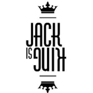 Jack is King