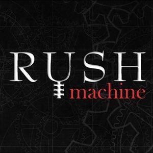 Rush Machine