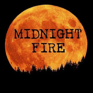 Midnight Fire Band