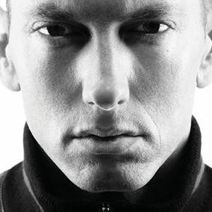Eminem France