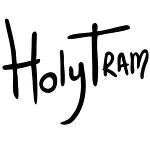 Holy Tram
