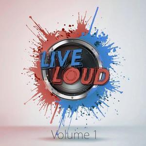 Live Loud Music
