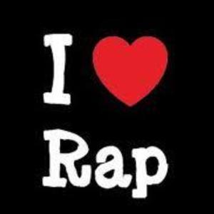 Amor al rap