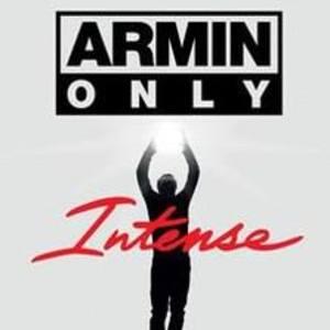 Armin van Buuren Perú