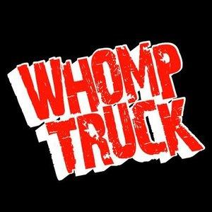 Whomp Truck