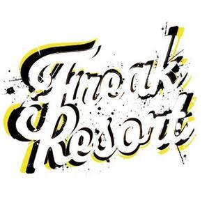 Freak Resort