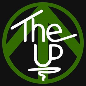The Up