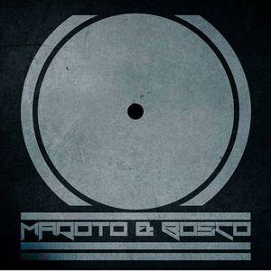 Maroto & Bosco