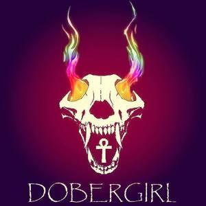 DoberGirl