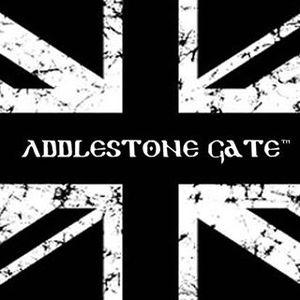 Addlestone Gate