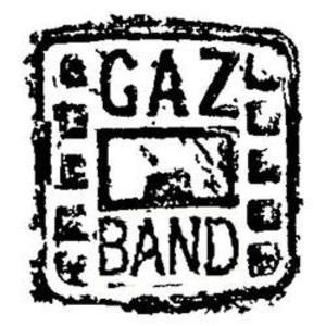GazBand Poznań