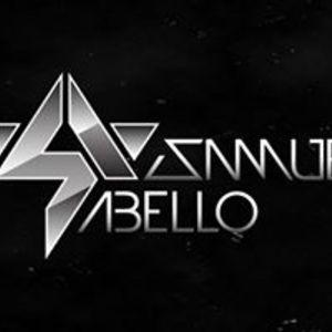 Samuel Abello