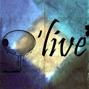 O' LIVE