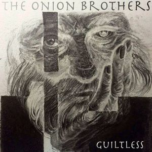 The Onion Brothers