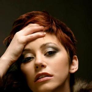 Erin McDougald, The Flapper Girl