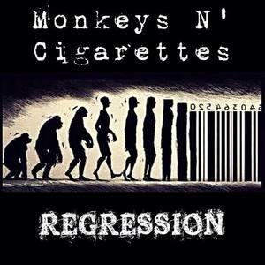 Monkeys N' Cigarettes