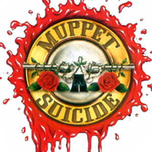 Muppets Suicide (tributo ai Guns n' Roses)