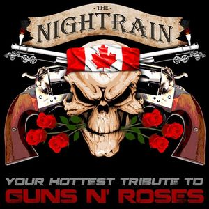 The Nightrain