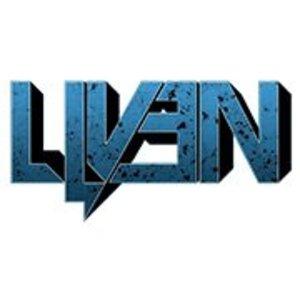 Banda Liven