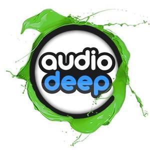 AudioDeep