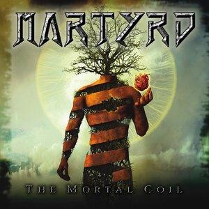 Martyrd