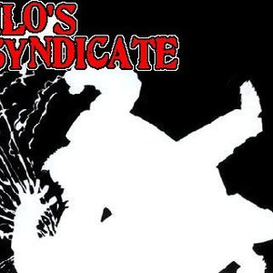 Milo's Syndicate