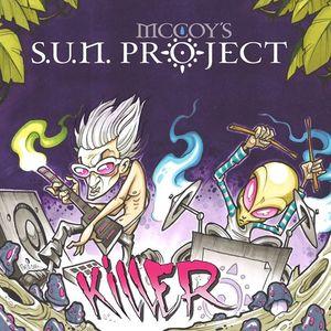 McCOY's S.U.N. Project