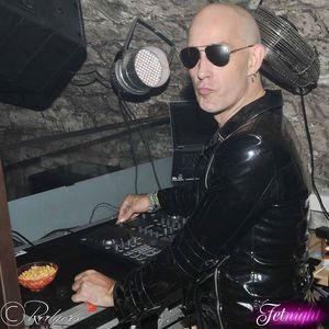 DJ G.Fred