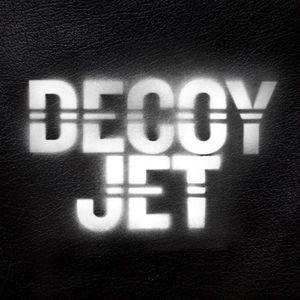 Decoy Jet
