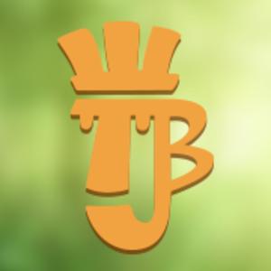 The Junglebuds