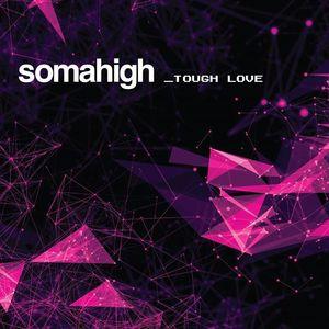 Somahigh