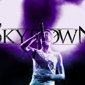 Skydown