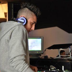 Manuel Albano DJ